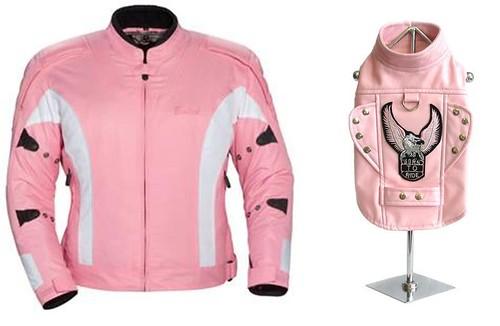 chupa-motero-rosa