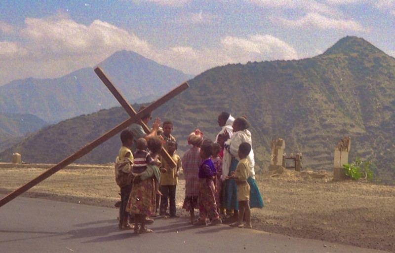 Eritrea Image3