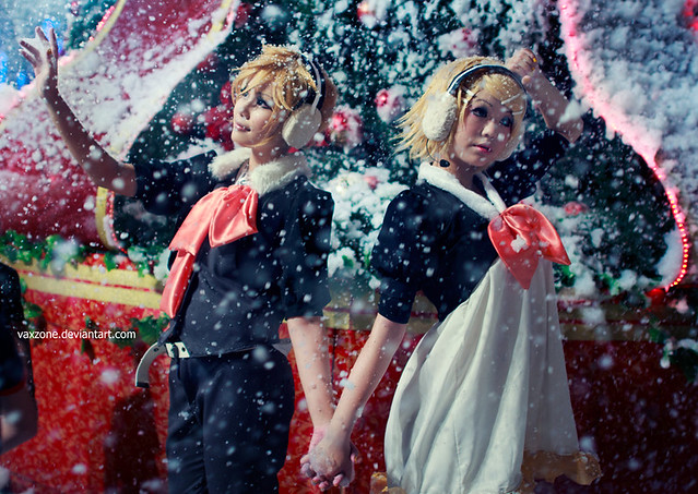 christmas-vocaloid-twin-002