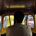 Beloved rickshaw by mari-chan.