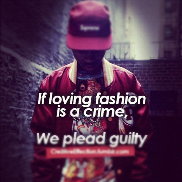 Tyga Love Game Quotes Tumblr Tyga Quotes About Love