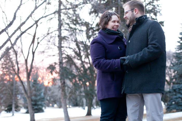 sara-adam-engagement-couple-photographer-edmonton-legislature 10