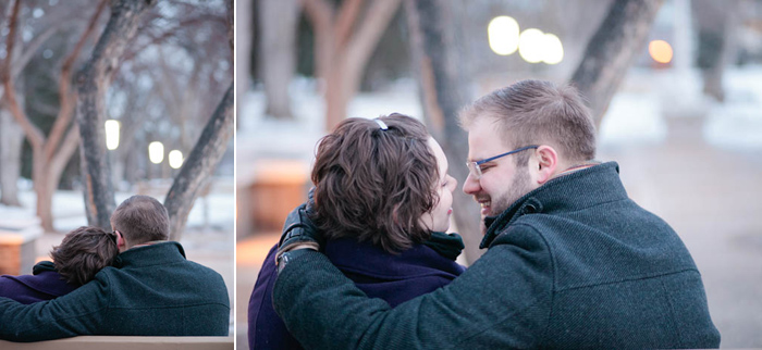 sara-adam-engagement-couple-photographer-edmonton-legislature 13