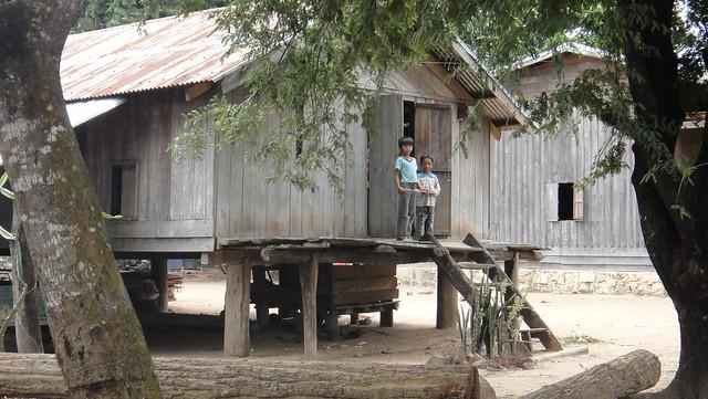 Buon Ma Thuot Vietnam