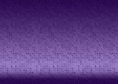 Free Sequenced Circles Stock BackgroundsEtc Wallpaper -Bright Violet