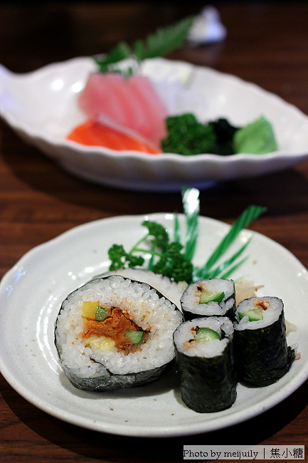 水車日本料理06