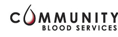 communityblood
