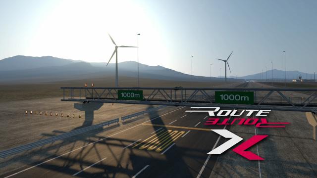 Gran Turismo 5 DLC, Round 3