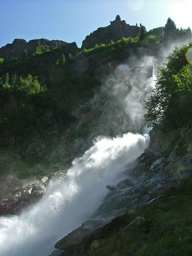 Sulzenau-Wasserfall_1
