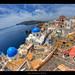 2.2012 – Santorini.1250×825 by Pawel Tomaszewicz