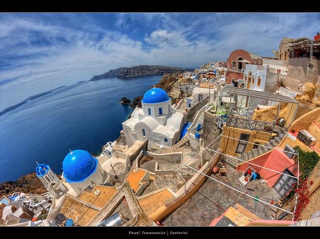 2.2012 – Santorini.1250×825