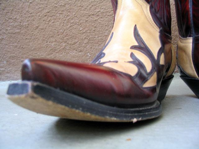 save off fbd6f 86207 Cowboystiefel | dreamofboots | Flickr
