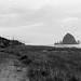 Cannon Beach 23