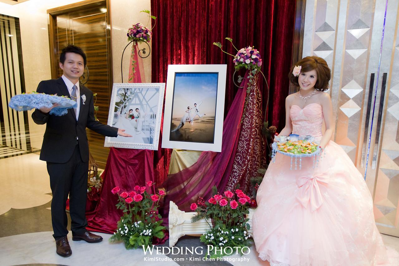 2011.12.24 Wedding-229