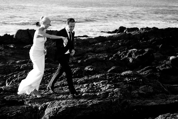 morgan-agustin-destination-vancouver-wedding-photography-punta-del-este 28