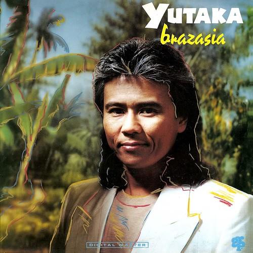Yutakafrontlarge