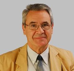 Antoni Quintana