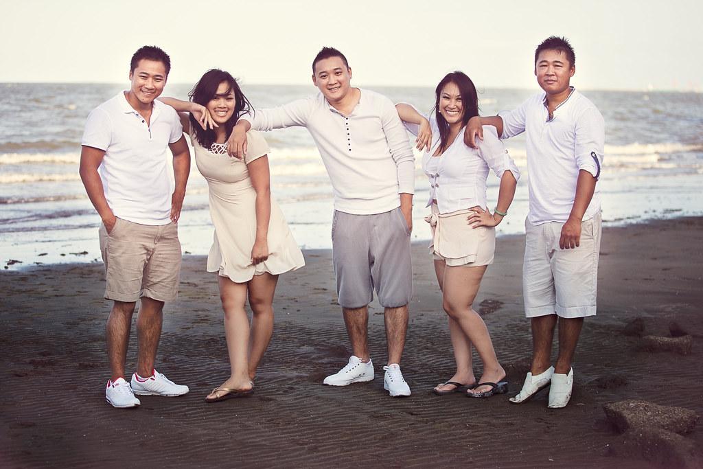 Duong Family-486 copy