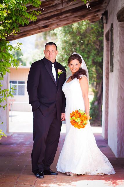 Weddings 2011-3-3