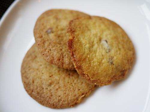 01-18 cookies