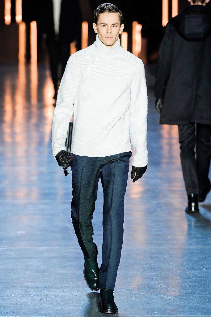 FW12 Milan Z Zegna009_Jeremy Young(VOGUE)