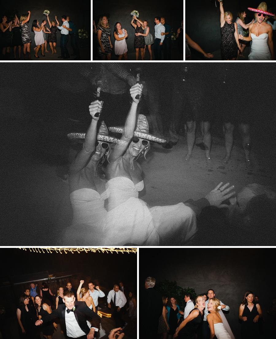 Box Eight Los Angeles Wedding Photography-comp-43