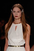 KAVIAR GAUCHE - Mercedes-Benz Fashion Week Berlin AutumnWinter 2012#04