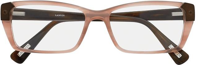 occhiali-lanvin-02