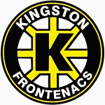 The Boston Bruins Er The Kingston Frontenacs