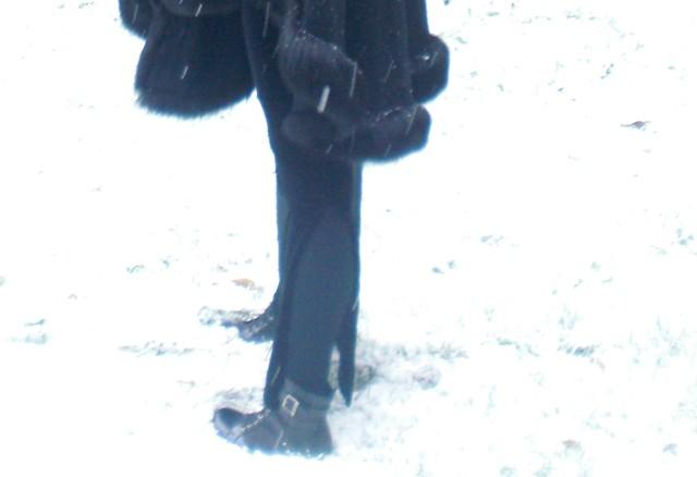 cold11