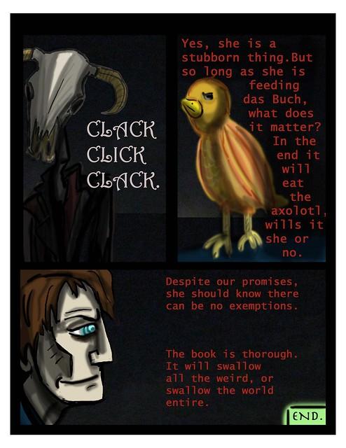 Weird-Part10_Page_12