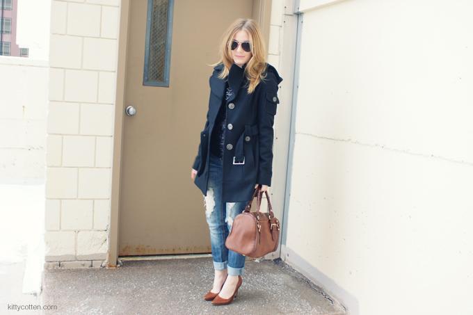 fashionblog-kittycotten5