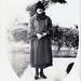 Edith Cameron (nee Wadley)