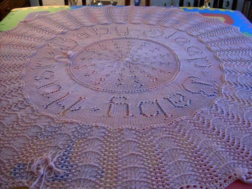 knitting 1187