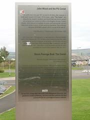 11 0694m - Port Glasgow