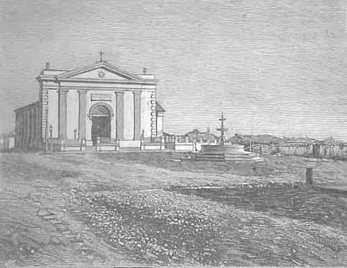 Grabado de Laferriere-Publicado en Geografia de Centroamerica-1890 by Reyleomessi