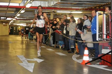 Pátý ročník maratonu v garážích hlásí téměř vyprodáno