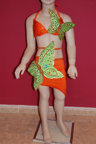 vestidos-fiesta-nina-01