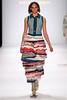 Gregor Gonsior - Mercedes-Benz Fashion Week Berlin AutumnWinter 2012#04
