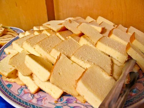 IMG_1738 sponge cake