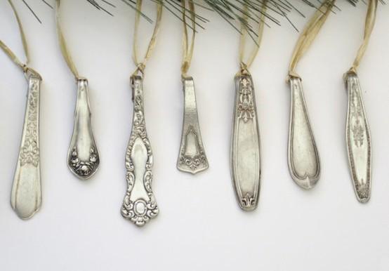 Spoon_014