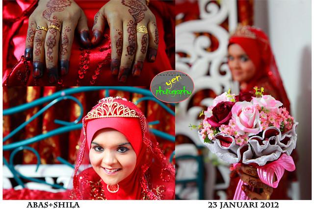 Abbas+Shila