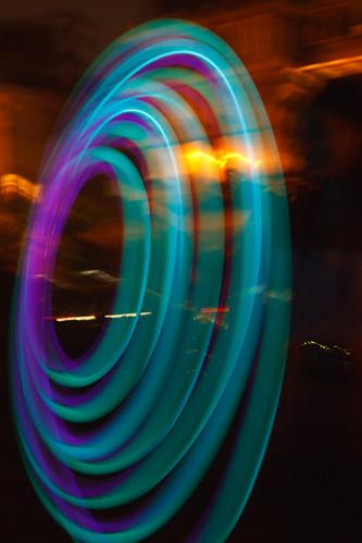 Swirl by Eye Of Siva