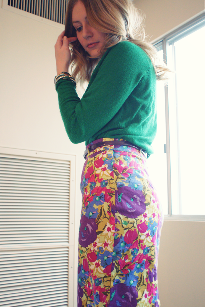 fashion-pencilskirtkellygreen-kittycotten2