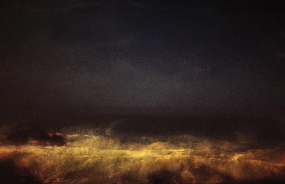 mar nocturno 1