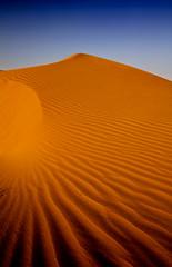 Sand Waves (Explore#13)