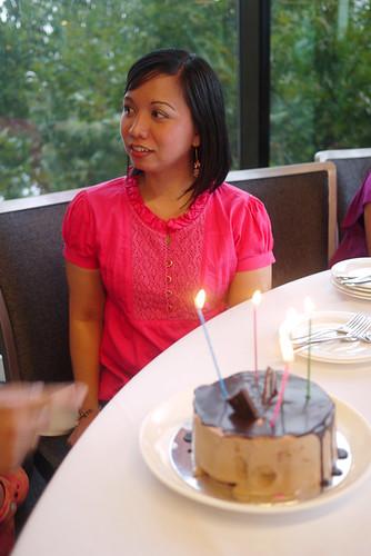 Birthday 2012