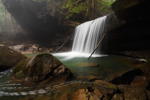 nature water canon landscape kentucky waterfalls 7d cumberlandfalls dogslaughterfalls sheltoweetrace tokina1116