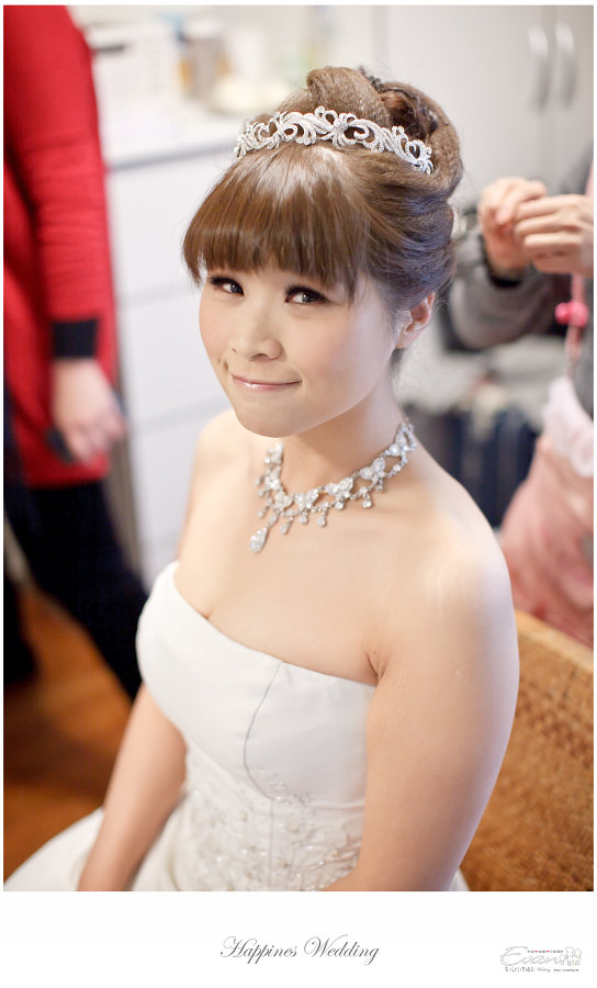 婚禮紀錄 婚禮攝影_0070