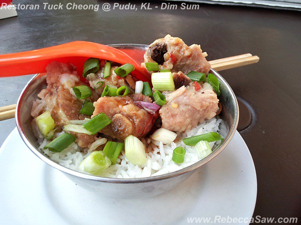 restoran tuck cheong, pudu kl - dim sum.14